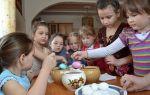 Региональный материнский капитал — поддержка многодетных семей