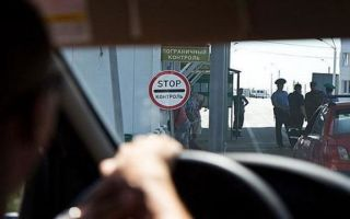 Обновление миграционной карты — основные законные положения