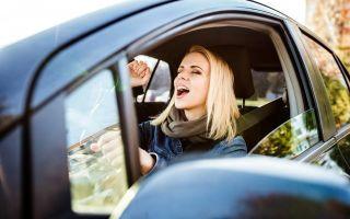 Чего боится гибдд-шник в разговоре с водителем больше всего