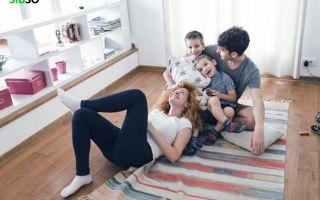 Субсидирование ипотеки под 6 процентов в 2020 году — условия получения
