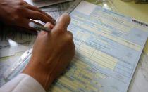 Дают ли больничный в платной клинике — правила оформления листа