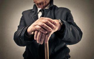 Отмена пенсий работающим пенсионерам — правда или миф