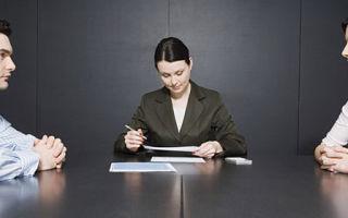 Отказ от алиментов — особенности добровольного соглашения