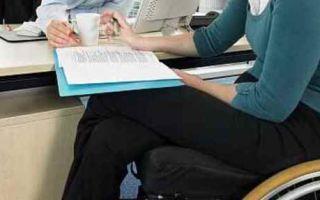 Пособия инвалидам и ветеранам проиндексируют с 1 февраля