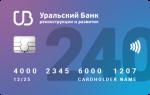 Что такое грейс-период по кредитной карте и его тонкости