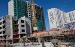 Стоит ли брать ипотеку в 2020 году — мнение экспертов