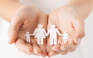 Справка о семейном положении призывника — правила оформления