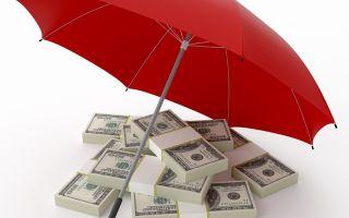 Мораторная задолженность — это метод борьбы с долгами