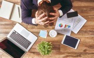 Что делать, если нечем платить кредиты — советы