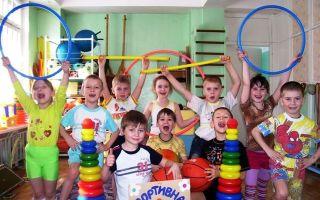 Льготы в детский сад — при поступлении и последующем обучении