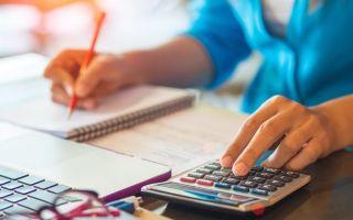 Налоговые льготы многодетным семьям — какие предусмотрены, как получить