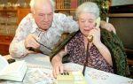 Перерасчет пенсии работающим пенсионерам: инструкция по рассчету