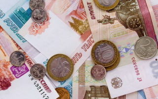 Компенсация пенсионерам в 2020 году — последние новости
