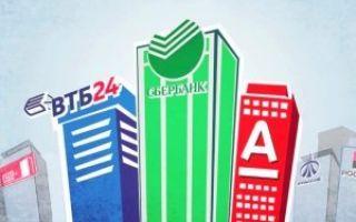 Как и где взять ипотеку на частный дом — условия кредитования