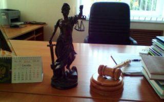 Как увеличить алименты: основания и порядок действий