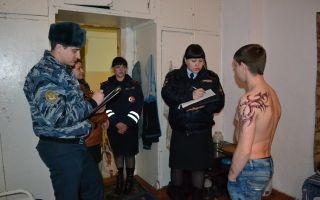 Служба в армии — порядок получения повестки и итоги медкомиссии