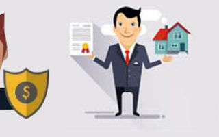 Страхование титула при покупке квартиры — особенности и риски