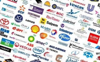 Международная регистрация товарного знака — процедура оформления
