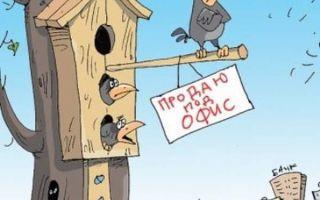 Нежилое помещение: нормативно-правовое обеспечение вопроса и его особенности