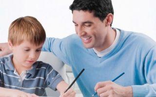 Как оформить снилс ребенку — все об этой процедуре
