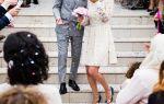 Получение гражданства РФ по браку: список документов и процесс