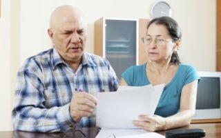 Как временно зарегистрировать или прописать человека в своей квартире