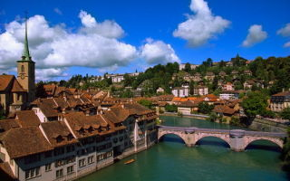 Виза в швейцарию для россиян: документы, стоимость и порядок получения