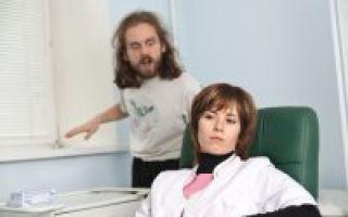 Как сняться с учета в психоневрологическом диспансере