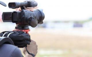 Можно ли снимать на камеру в магазине, если директор запрещает