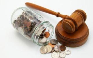 Преднамеренное банкротство в бизнесе — признаки и ответственность