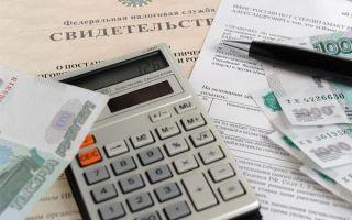 Статья 219 нк рф — «о социальных налоговых вычетах»