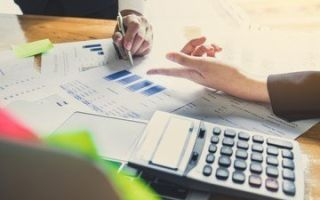 Оценка и стоимость товарного знака — методы проведения