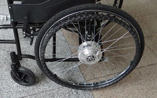 Как получить группу инвалидности и какие документы нужны