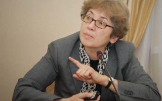 Пенсионный возраст для москвичей — отмена новой реформы в москве