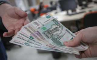 Можно ли оплатить потребительский кредит при помощи маткапитала