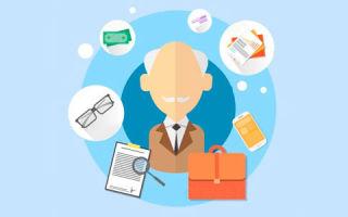Каковы правила назначения трудовой пенсии по старости
