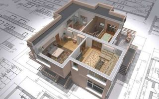 Входят ли балкон или лоджия в общую площадь квартиры