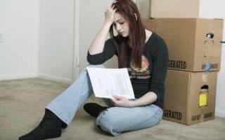 Может ли владелец жилья выселить гражданина без его согласия