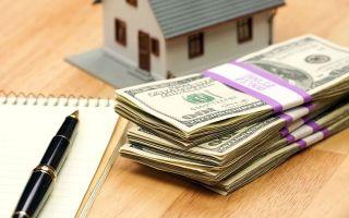 Как регулируется вопрос с валютной ипотекой сегодня