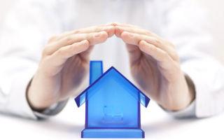 Какой жилой дом считается многоквартирным — его особенности