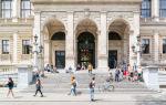Образование в австрии: особенности поступления для россиян