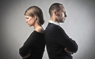 Как развестись через загс: порядок, документы, особенности