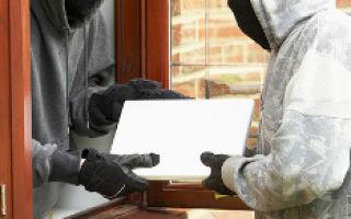 Скупка краденого: статья 175 уголовного кодекса