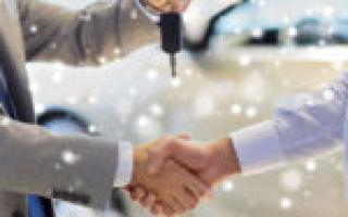 Налоговый вычет при продаже машины — особенности получения льгот