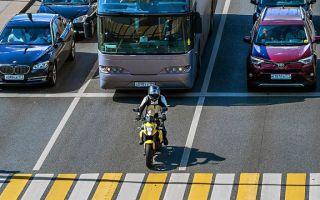 Транспортный налог в республике удмуртия на 2020 год