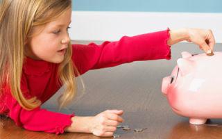 Компенсация за детский сад — в каком размере предоставляется и кому