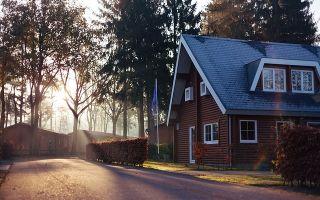 Земельный участок многодетным семьям — условия и порядок получения