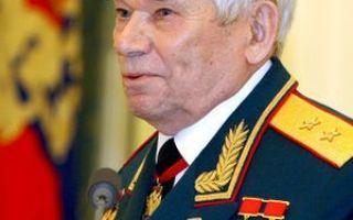 Герой россии — льготы и выплаты, полагающиеся на 2020 год