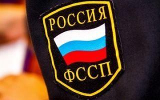 Какую помощь могут получить жители санкт-петербурга при расселении