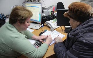 Льготы и компенсации полагающиеся лицам, работающим во вредных условиях